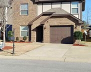 6218 Cathwick Dr, Mccalla image