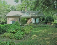6129 Riverview  Drive, Indianapolis image