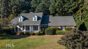 130 Clifton Dr, Athens image