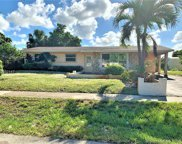 3520 Nw 7th St, Lauderhill image