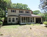 851 Old Medford  Avenue, Medford image