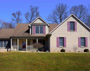25651 Shorewood Court, South Bend image