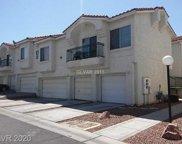 6201 Lake Mead Boulevard Unit 147, Las Vegas image