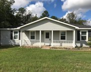 4243 Windsor Spring Road, Hephzibah image