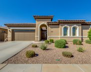 19574 E Walnut Road, Queen Creek image