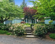 5375 SW 85TH  AVE, Portland image