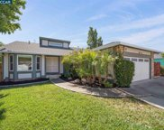 2261 Concord Dr, Pittsburg image