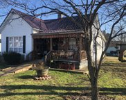 1121 Elm Street, West Point image