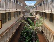 94-245 Leowahine Street Unit 3023, Waipahu image