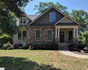 1115 Rooks Drive, Anderson image
