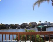 1841 Dune Point Pl, Discovery Bay image