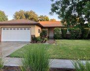 2787 E Fremont, Fresno image