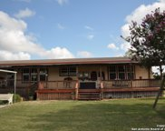 1275 Land Ranch Rd, Seguin image