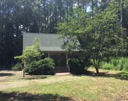12 Pine View Dr, Bluffton image