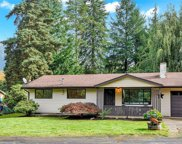 12918 412th Ave SE, North Bend image