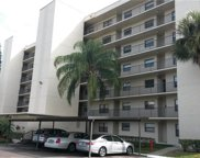 800 Cove Cay Drive Unit 7B, Clearwater image