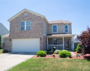 615 Country Gate  Drive, New Whiteland image