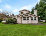 6719 113th Place SE, Bellevue image