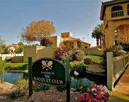 9705 E Mountain View Road Unit #1160, Scottsdale image