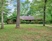 1010 Periers Ave, Lufkin image