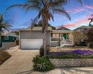 2143     Elizabeth Drive, Ventura image