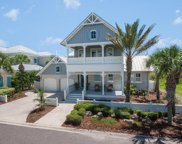 716 OCEAN PALM WAY, St Augustine Beach image