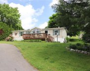 47 Hill Side Unit Lot 47, Lower Towamensing Tp image