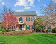 6601 FOREST SHADE TRAIL, Clarksville image