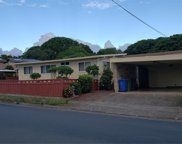 1313 Ala Amoamo Street, Honolulu image
