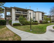 5777 S Waterbury  Cir E Unit K, Murray image