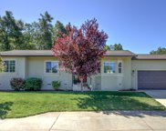 2361 Yellow Finch Way, Anderson image