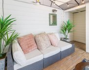 320 S Gramercy Place Unit #103, Los Angeles image