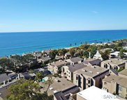 279 Sea Forest Court, Del Mar image