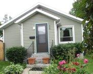 500 W Lusher Street, Elkhart image