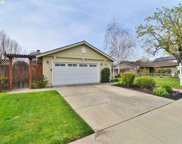 4758 Mchenry Gate Way, Pleasanton image