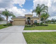 3800 Blue Dasher Drive, Kissimmee image