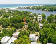 Lot 16 Lakewood Drive, Santa Rosa Beach image
