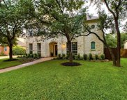 3307 Texana Ct, Round Rock image