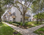 1007 Celebration Avenue Unit 301, Celebration image
