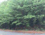 2 Lindasue Lane, Greenville image
