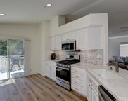 92 Frontier Street, Trabuco Canyon image