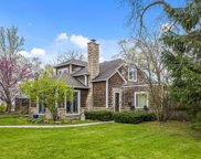 701 Indian Road, Glenview image