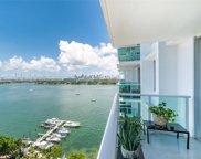 1000 West Ave Unit #1528, Miami Beach image
