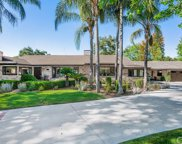 21751 Placeritos Boulevard, Newhall image