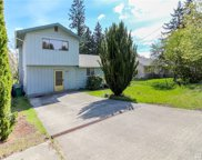 13250 4th Ave SW, Burien image