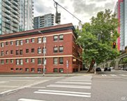 2132 5th Ave Unit 009, Seattle image