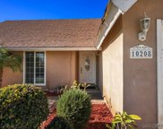 10208 Carnero Place, Lakeside image