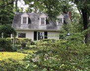 2415 Metts Avenue, Wilmington image
