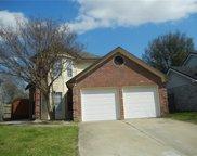 8425 Ohara Lane, Fort Worth image