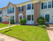 5230 STONEY BRANCH COURT, Centreville image